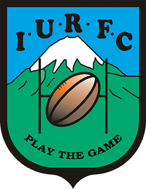 Inglewood United Rugby Football Club