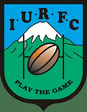 Inglewood United Rugby Football Club