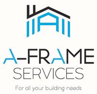 A-Frame Services