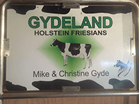 Gydeland Farms