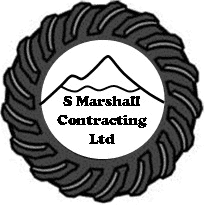 Scott Marshall Contracting Ltd