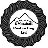 Scott Marshall Contracting Ltd