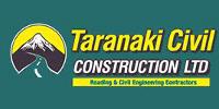 Taranaki Civil